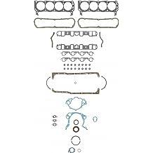 Sealed Power 260-1023 Gasket Set