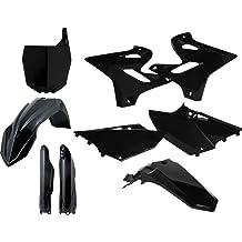 Acerbis 24626-00213 Full Plastic Kit Teal