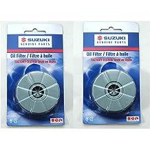 SUZUKI RM125 RM250 RM-Z250 RM-Z450 AIR FILTER HOLDER CAGE 13791-37F20