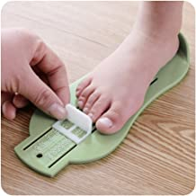 Shoe Sizer ZhiXu Foot Measuring Device Buy Adult Kids Shoes Online Simply with a Foot Measuring Chart