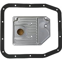 Auto Trans Filter Kit Wix 58878