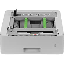 IntelliFax-4100e IntelliFax4100e OEM Brother Paper Eject Assembly Output Tray