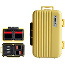Comp Pack of 20 Parker 63PT-2-16-pk20 Insert Brass 1//8 x 1//64 Size