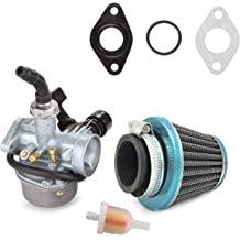 Ubuy Thailand Online Shopping For scooter parts palace in