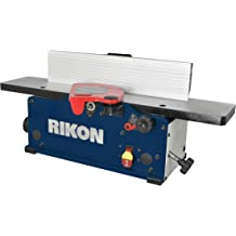 Ubuy Thailand Online Shopping For rikon power tools in