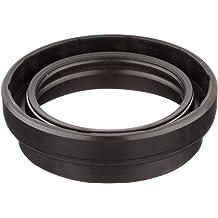 Raybestos FRC11552 Professional Grade Remanufactured Semi-Loaded Disc Brake Caliper