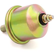4047023213372 for 0445214028 0445214041 ERIKC High Pressure Relief Valve 1110010017 Fuel Common Rail Pressure Limiter 1 110 010 017 EAN