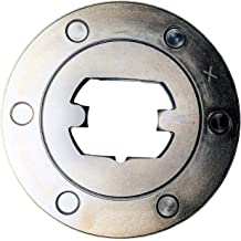 IH Farmall R1855 Oliver and White Tractors Listed JD MF Tractor Radiator Pressure Cap for AC Ford