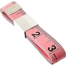 3-Pack Size 17 65//Pkg 3 Count Singer MULTI00247-3 Pins