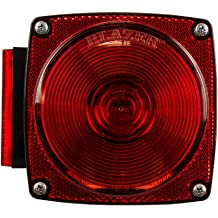 Blazer B94 7-Function Right Side Submersible Stop//Turn//Tail Light
