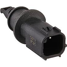 CITALL Intake air Temperature Sensor Temperature Sensor Fit for Cummins Dodge Chiram 2500 3500 5.9L 3408345