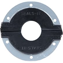 Seals-It EAS35875 Econ 1.250Max Axle OD