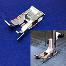 YEQIN Multi-Line Decorative Foot #4133371-45 For Husqvarna Viking Sewing Mach...
