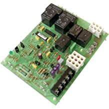 ICM Controls ICM274 Fan Blower Control Replacement for EMI 240-1764 Control Boards
