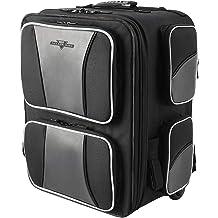 Nelson-Rigg RG-009 Black Universal UTV Door Bag Set