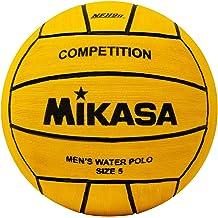 Junior Size 5, 27 Mikasa Composite Competition Basketball