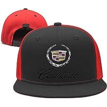 Vintage-American-Heckler-/&-Koch Hat for Mens Womens Denim Sun Hat Adjustable Outdoor Visor Hats Mersh Cap