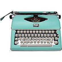 Royal Manual Portable Typewriter Ribbons Royal Typewriter Ribbon Combo Pack