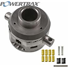Powertrax 2413-LR Lock-Right Dana 44