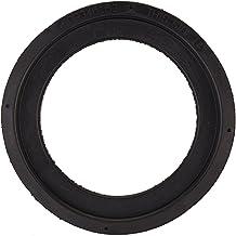 Dometic Sanitation 385311658 Kit Flush Ball Seal F//310