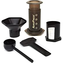 *Value Pack* Package of 700 AeroPress Micro-Filters