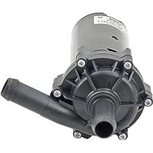 Bosch 0392020073 Electric Water Pump