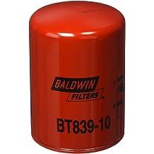FRAM P3755 Hydraulic Filter