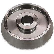 Shark 51636  4.24-Inch to 5.18-Inch Low Profile Wheel Balancer Cone