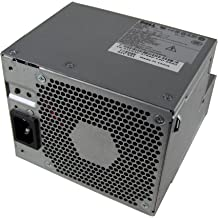Dell MH596 New Genuine OEM Optiplex PSU GX280 GX520 GX620 320 330 740 745 755 Dimension C521 3100C 5150C XPS 200 210 Desktop ATX Power Supply Unit 280 Watt L280P-01 MH595 RT490 NH429 U9087 F5114