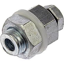 Dorman 65406 Automatic Transmission Fill Or Drain Plug