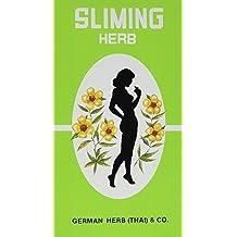 slimming herb german herb thai co