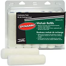 2-Pack Dynamic HM005302 Paint Wizard Stencil Paint Roller Refill
