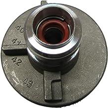 La Speedometer Gear 14053347 GM T5 9 tooth speedometer drive gear
