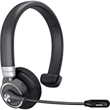 Ubuy Thailand Online Shopping For Wireless Headset Microphones In Affordable Prices