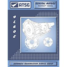 ATSG Noise Filter for TPS Signal 46RE // 47RE // 48RE - TPS Sensor - Dodge Diesel Accessories