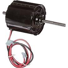 Cardone 51-8054 Remanufactured Hydrovac Booster