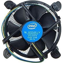 DBTLAP CPU Cooling Heatsink Compatible for HP DL360 G9 Gen 9 CPU Standard Heatsink 775403-001 734042-001 735508-001