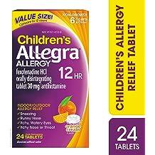 robaxin 750 mg online no prescription