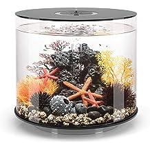 biOrb 46117.0 Coral Ornament Medium Aquariums