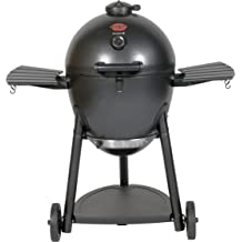 Ubuy Thailand Online Shopping For Char Griller In Affordable Prices