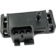 Formula Auto Parts CAS223 Crankshaft Position Sensor