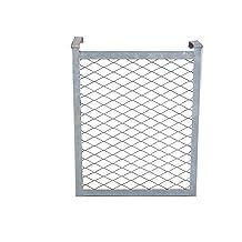 Metal Screen Grid 5 gal 4-Sided PT03115 Case of 24