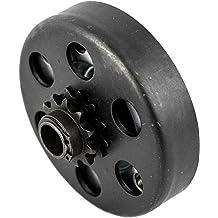Black InSinkErator MGK-OO Mounting Gasket Kit
