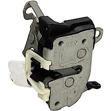 ihave Door Hinge Pin Repair 4 Pcs for Mitsubishi L200 Triton ME MF MG MH MJ Mighty Max Thailand