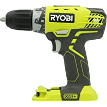 Ubuy Thailand Online Shopping For ryobi in Affordable Prices
