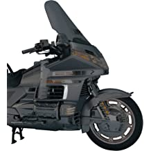 Kuryakyn 5053 Front Fairing Vent Accent LED Light Kit for 2014-19 Harley-Davidson Motorcycles Chrome
