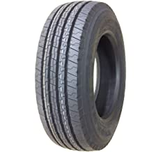 ST235//80R16 12 Ply LRF Triangle TR653 Trailer Tire