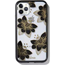 Ubuy Thailand Online Shopping For Wildflower Cases In Affordable