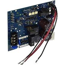 Hayward Pro Logic GLX-PCB-PRO Goldline