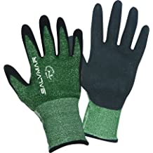 Salvimar Gloves HT Weld System 1.5 mm Scuba Diving Spearfishing Freediving Dive